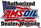Authorized AMSOIL Dealer Web Site